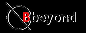 BBeyond